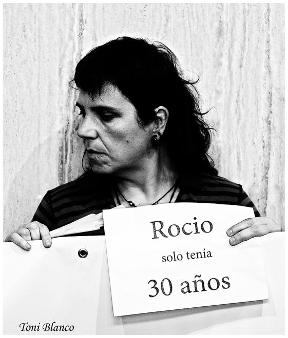 Córdoba-146