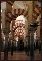 Cordoba Mezquita 2