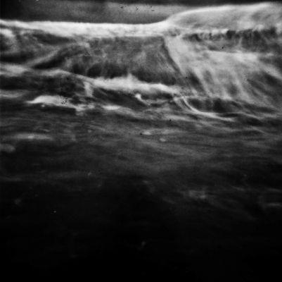core d'acqua