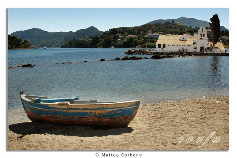 Corfu_001