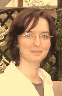 Corinna aus München