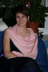 Corinna Heintz