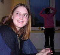 Corinna Wockel