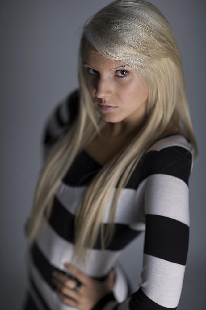 Corinne #1