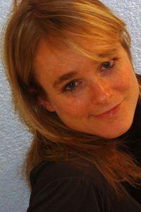 Corinne Schmutz