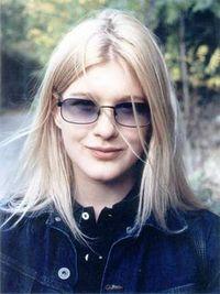 Cornelia Krulis