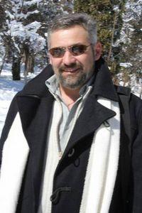Corneliu Cirdeiu