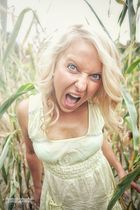 Cornfield Scream