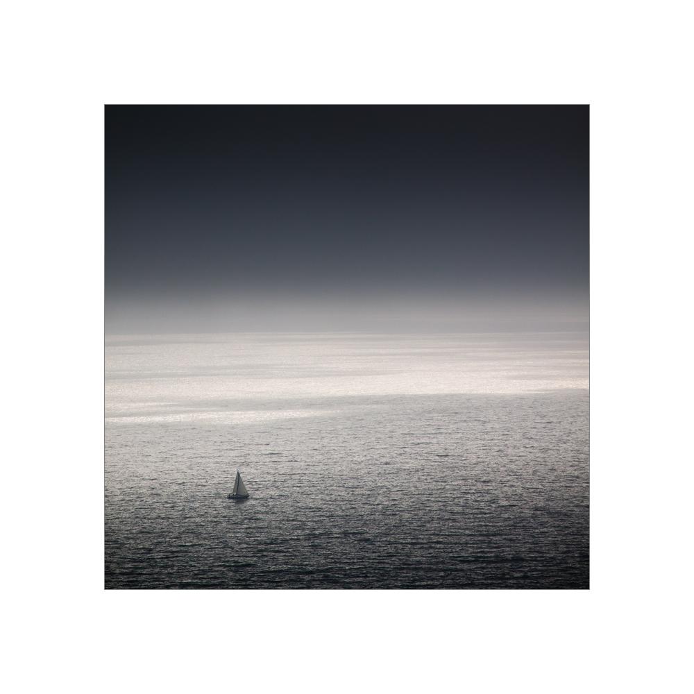 Cornwall #2