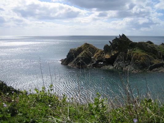 Cornwall 2