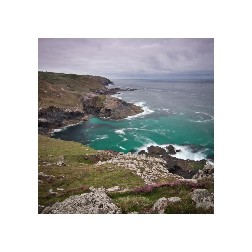 Cornwall #3