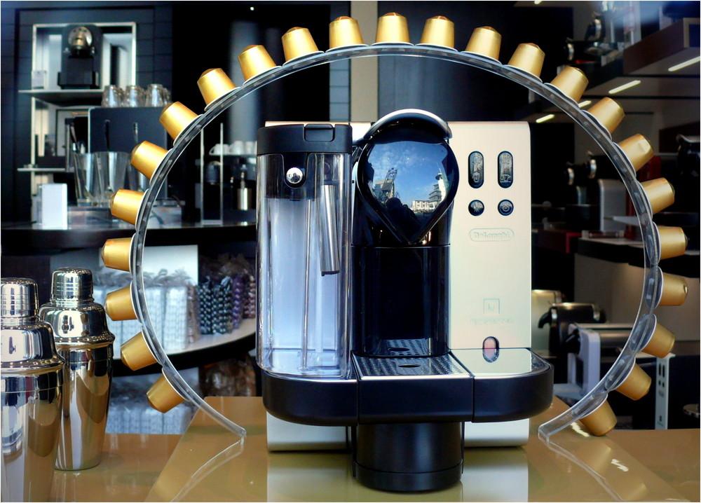 Corona di Caffè