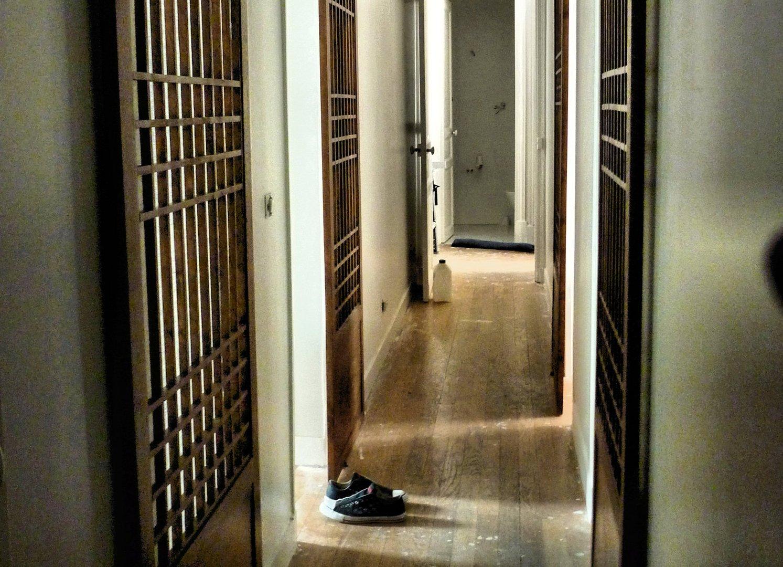 corridor.3