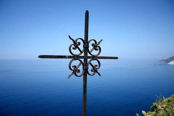 corse cross