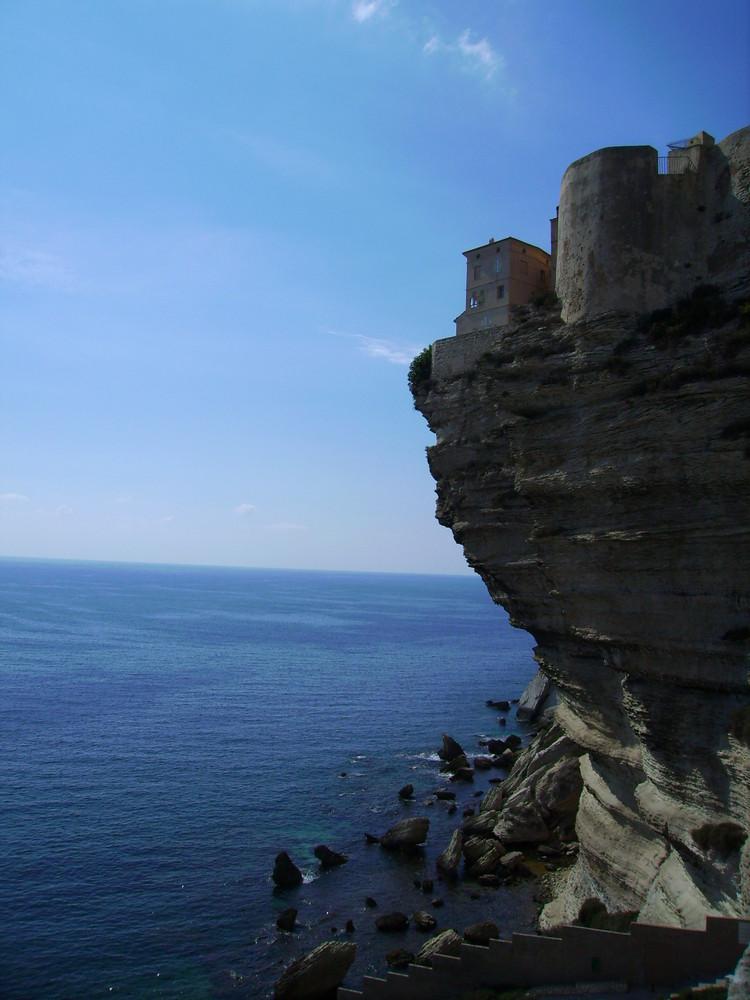 Corsica_2, 2007