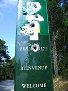 Corsica_4, 2007