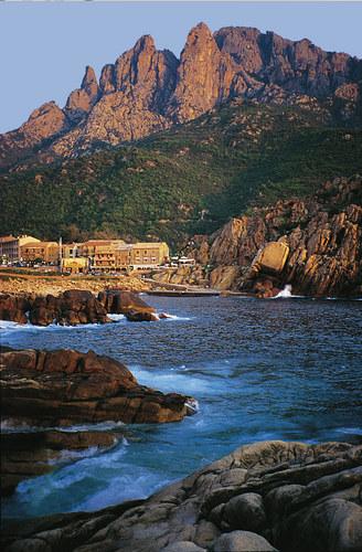 corsica_porto
