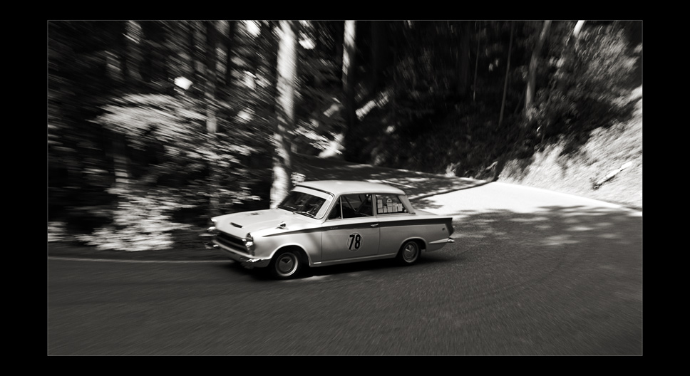 Cortina @ Bergsprint.ch