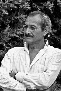 Cosimo Farinola