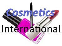 Cosmetics International
