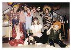 Cosplay 1980