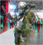 Cosplay Leipzig (3D-Foto 09)