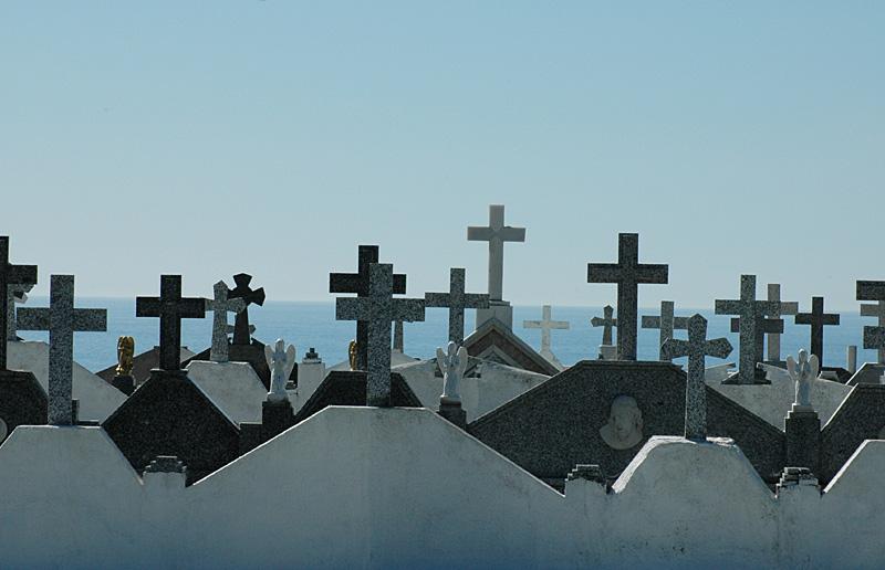 Costa da Morte 2