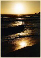 Costa da Morte (Camino de Finisterre, 1)