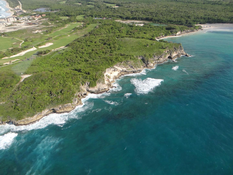 Costa de Punta Cana