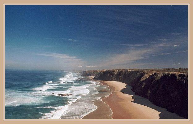 costa do oeste