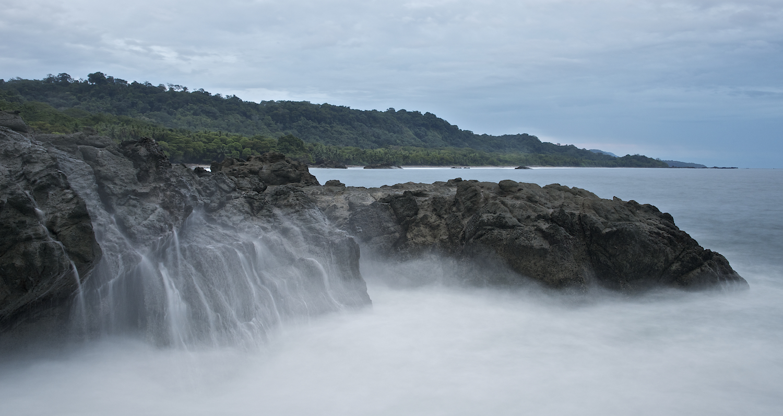 Costa Rica #4