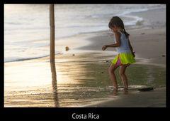 Costa Rica - Samara
