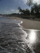 Costa Sauipe Brasilien