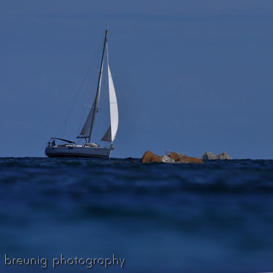 costa smeralda - september 2012