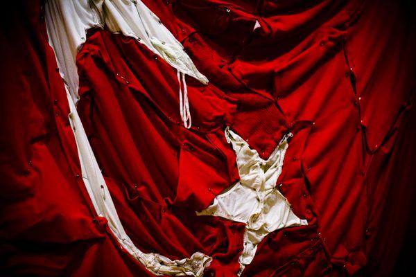 "Costa Vece, ""Made in Turkey"" (2005)"