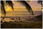 Côté Caraïbes :-)