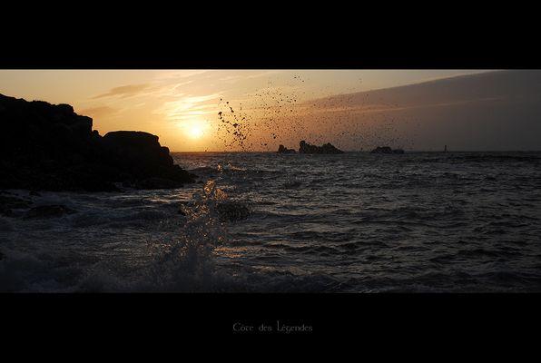 Côte des Légendes #07a (reload)