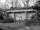 Cottbusser Südfriedhof