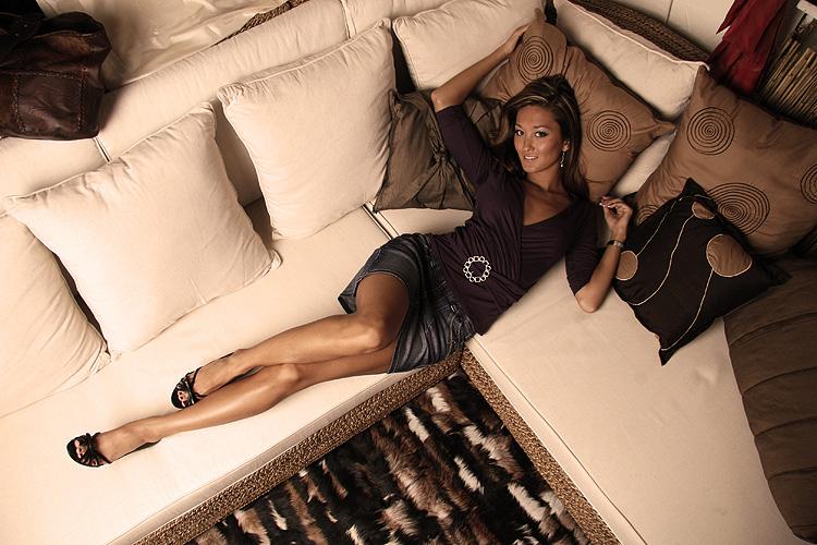 Couchgeflüster :-)