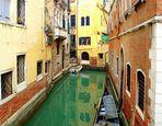 Couleurs de Venise .