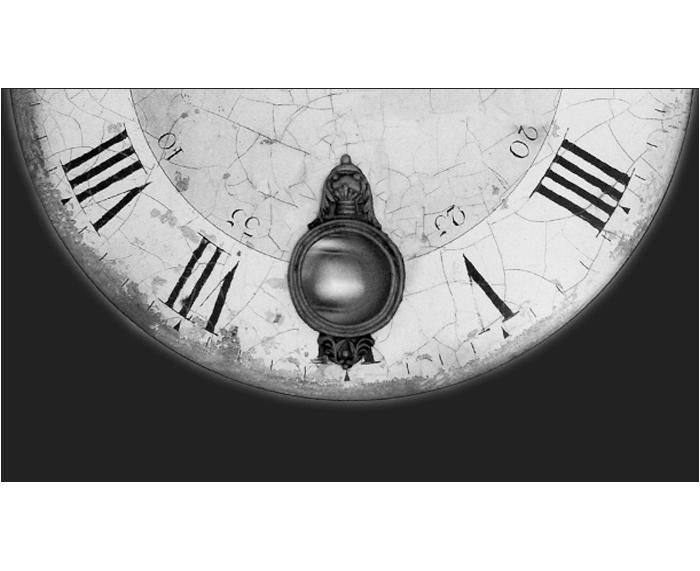 Countdown von EL-SA