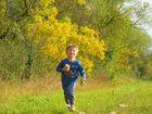 Courir plus vite que le temps