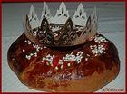 Couronne Bordelaise,qui sera la reine ou le roi...?