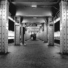 Court Street - New York