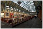 Covent Garden 2