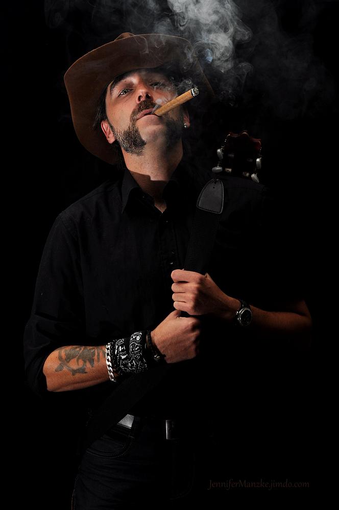 cowboy..