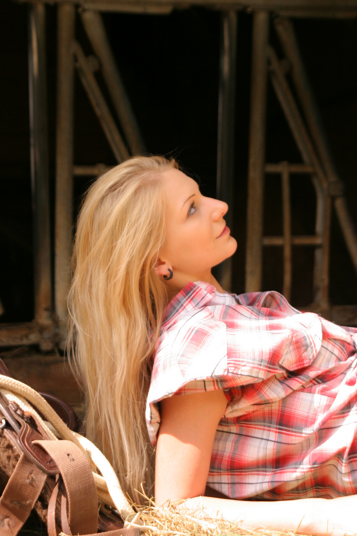Cowgirl3