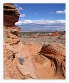 Coyote Buttes #3