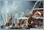 CP-166 Wasserspiele #01