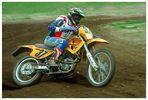 CP-309 Motocross # 37